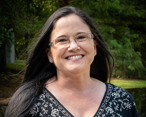 Susan Tarver