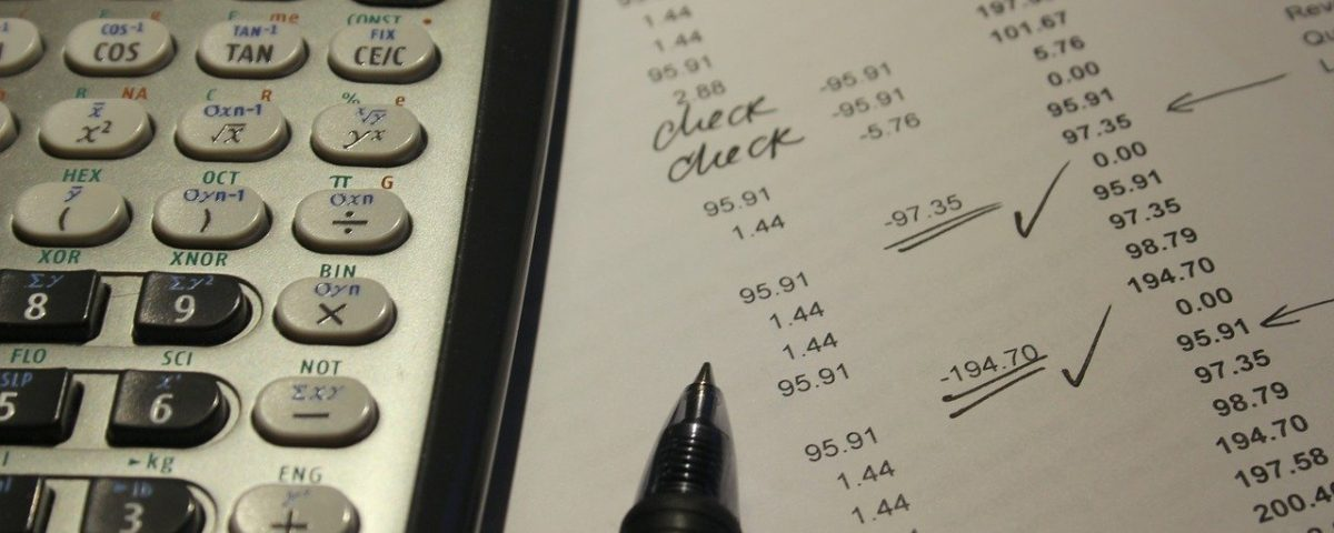 What Does a CPA Do?