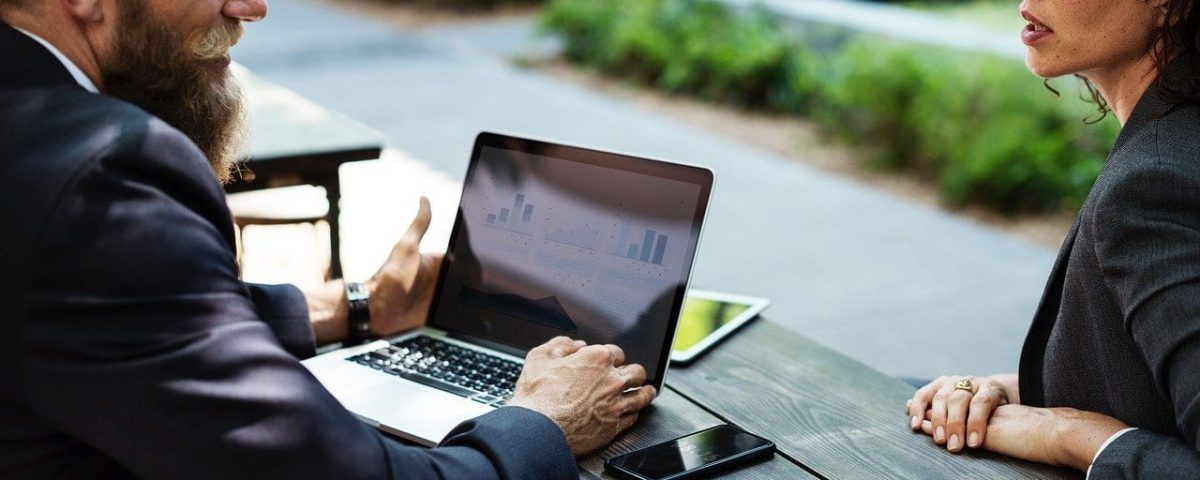 7 Questions to Ask Your Financial Advisor