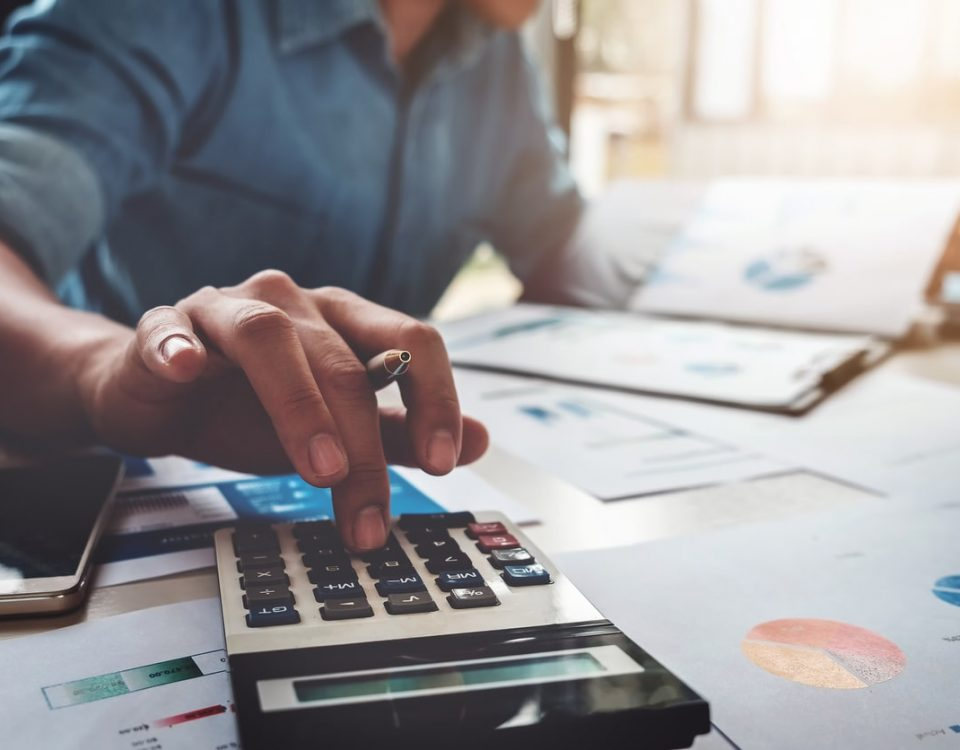 Why You Should Hire a CPA Firm Year-Round